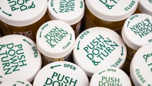 Does Life Insurance Cover Drug Overdose Michael Dunbar Insurance