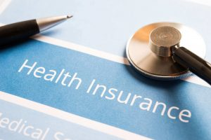How Long Does An Employer Have To Provide Health Insurance After Termination Michael Dunbar Insurance